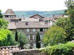 Hotel Particulier du 16 ième siècle