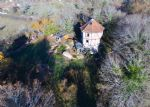 Atypique et unique moulin au coeur du lot proche Cahors