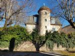 Tarn: Chateau XIIIème siècle restauré avec goût