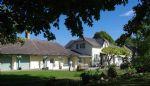 Pyrénées-Atlantiques - 497,000 Euros