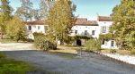 Tarn-et-Garonne - 447,000 Euros