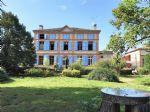 Belle Maison De Maitre Secteur Montauban (82)