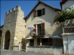 Beautifully restored village house - Martiel