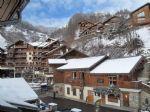 For Sale - Ski Studio - Champagny en Vanoise