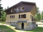 A Vendre - Chalet 6 chambres + terrain - Pralognan-la-Vanoise