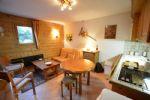 For sale - 2 bedroom apartment - Pralognan-la-Vanoise