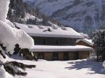 For Sale Large Ski Chalet 15 rooms - Pralognan-la-Vanoise