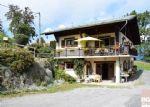 Chalet 'Maison du Village'