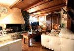 Large Chalet with views of Mont Blanc