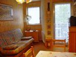 Apartment near Ski Piste in Les Gets