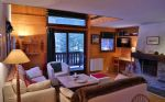 Lovely Apartment close to Grands Montets Ski Lift