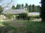 Cottage and Barn for Renovation with 29260m2 of Land, Enormous Potential
