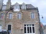 Within the remparts of medieval dinan: 1 bedroom pied a terre!