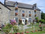 Beautiful  et  stylish bed  et  breakfast with gite in pastoral suroundings clos
