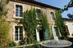 French property for sale: *** Reduced Price *** Farmhouse + 2 cottages + 2 studios