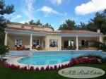 *** Reduced Price *** Superb Languedoc style villa, 225m², 4 bedrooms, swimming  pool,