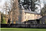 Stunning 12th century Chateau with separate detached property currently run as Boutique Hotel