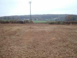 3511m² Building land for sale.