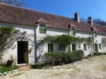House, Lake, Gîtes and Campsite for sale