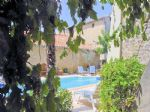 * So French : Medieval house with pool, 7 beds, vaulted living!