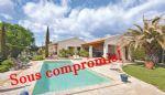 *Lovely 6 bedroomed villa with stunning views, Margon