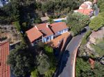 * OWNER KEEN TO SELL Private beautiful house with pool, large garden set within pretty village