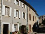 *Gorgeous village house with gite, terrace and vegetable garden