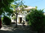 *Romantic House Lovers Wanted - Pool, Gardens, Gites and panoramic views!