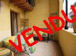 *Bright and sunny village house close to the port and Etang in Meze