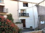 *Lovely village house, with terrace and court yard garden near the Med.
