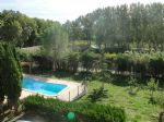 Large propety on the Canal near Narbonne, ideal business opportunity, great value!