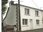 A fantastic 2 bed bargain in a lovely little village, 60,995 €