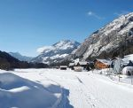 Savoie - 79,900 Euros