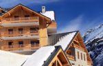 Savoie - 121,997 Euros