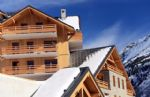 Brand New Fully Furnished Ski Apartment
