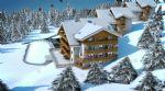 Studios-1-beds: 85,000-110,000€, 109,000-145,000€, 2-beds: 123,000-279,000€