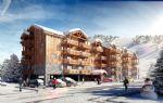 Savoie - 319,000 Euros