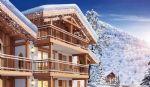Savoie - 238,000 Euros