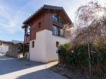 Village house - Montgirod - Near Paradiski