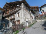 Large village house - Valezan - Near Paradiski