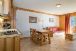 Delightful apartment - Champagny en Vanoise - Paradiski