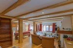 Fully renovated village house - Near Peisey Nancroix