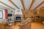 Fully renovated village house - Near Peisey Nancroix