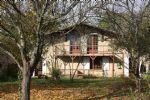 Grande Maison, 1ou 2 famials/location, 1895m2