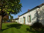 Rural property with 2.8ha