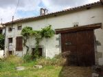 Country House In Need of Renovation Near Verteuil Sur Charente