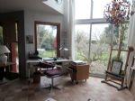 Artist's House on 2079m2 of Landscaped Gardens Near La Baule & the Beaches