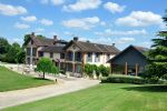 Exceptional, Rare Property in the Heart of the Vineyards of the Montagne de Reims - 13 Hectares