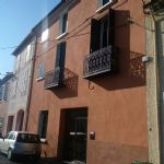 Large Former Winegrower's House Near Béziers with 7 Ensuite Bedrooms