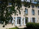 Attractive 4-Bedroom Normandy Property - 20 Minutes from Caen